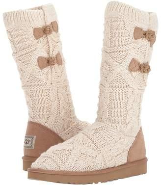 UGG Kalla Women's Boots