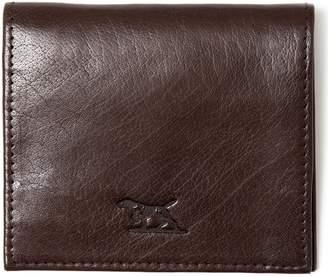 Rodd & Gunn Four Mile Bay Leather Wallet