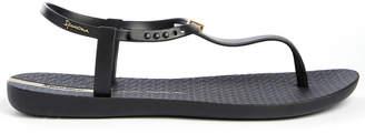 Ipanema Rubber Flat Sandal