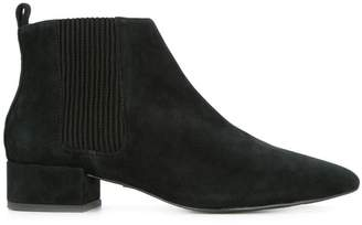 Senso Kylee boots