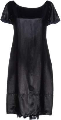Albino Short dresses - Item 34724974XE