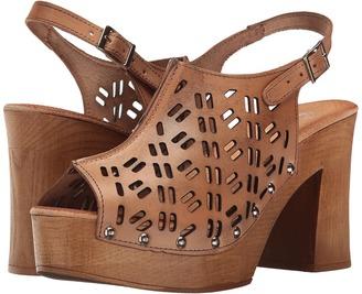 Eric Michael - Charlie Women's Shoes $129.95 thestylecure.com