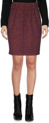 Nümph Mini skirts - Item 35376183DX