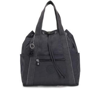 Kipling Art Small Convertible Bag