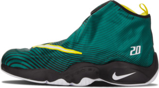 Nike Flight The Glove QS 'Sole Collector' Shoes - Size 10