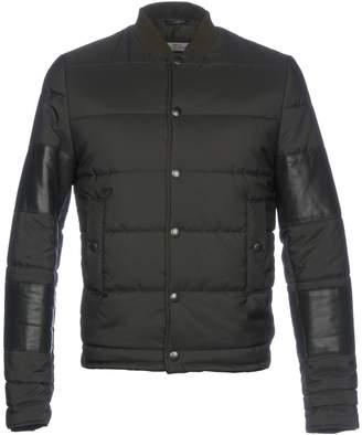 Daniele Alessandrini Synthetic Down Jackets