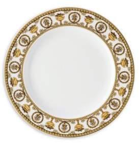 I love Baroque Porcelain Dinner Plate