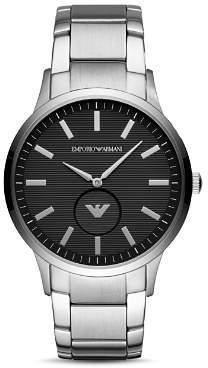 Emporio Armani Armani Sport Watch, 43mm