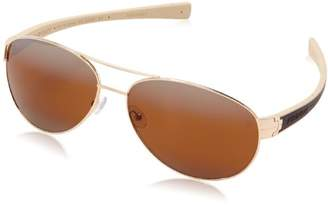 Tag Heuer Lrs25670562 Aviator Sunglasses
