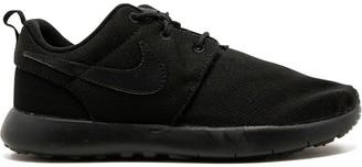 Nike Roshe One PS sneakers