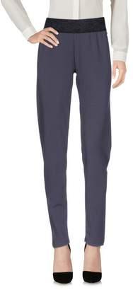 MET Casual trouser