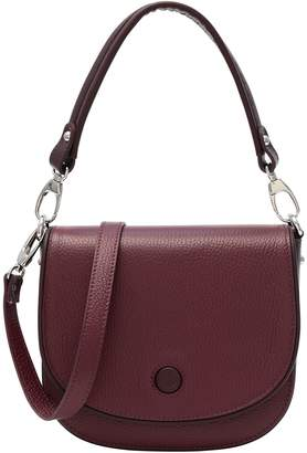 TUSCANY LEATHER Cross-body bags - Item 45444891PU