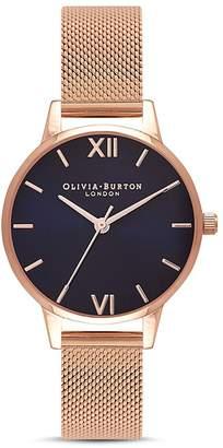 Olivia Burton Midi Watch, 30mm