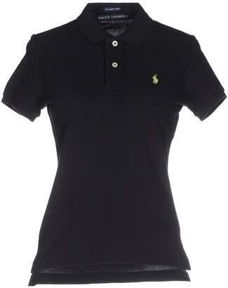 Ralph Lauren Polo shirts - Item 37823597NR