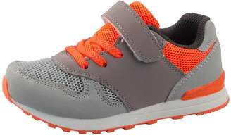 3.1 Phillip Lim PPXID Boy's Girl's Mesh Athletic Sneakers Trainers Sport Running Shoes- 37 CN