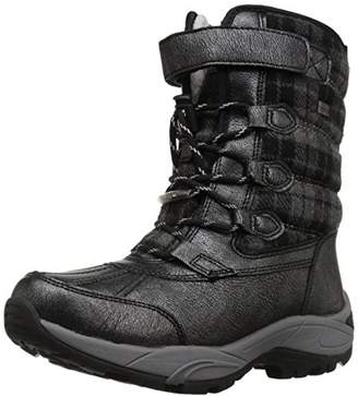 Kodiak Girls' Emma Snow Boot
