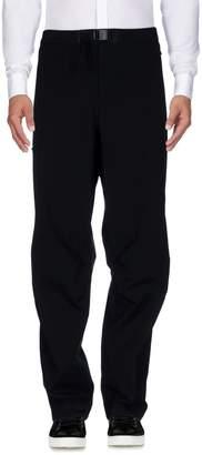 Arc'teryx Casual pants