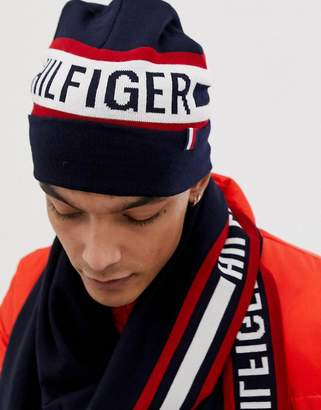 1c62e92ed29 Tommy Hilfiger Hats For Men - ShopStyle Australia