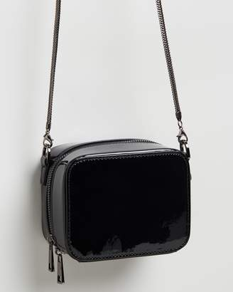 ICONIC EXCLUSIVE - Sophie Cross-Body Bag