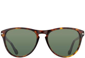 Persol Classic Round 3038S 24/31 Sunglasses