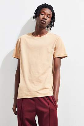 Urban Outfitters Soft Brushed Cotton Tee