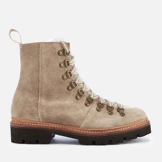 9c690af7ec9 Hiking Style Boots For Women - ShopStyle UK