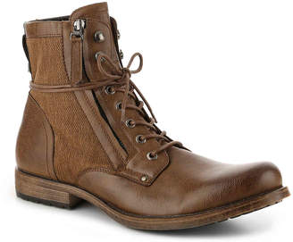 J75 by Jump D-Day Boot - Men's