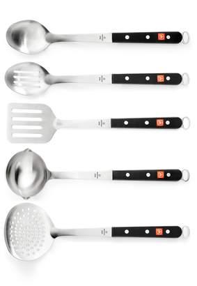Wusthof 5-Piece Kitchen Tool Set