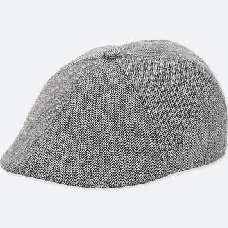 Uniqlo Driving Cap