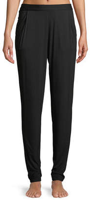 Natori Elements Tapered Lounge Pants