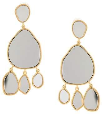 Aurelie Bidermann Ciotollo earrings