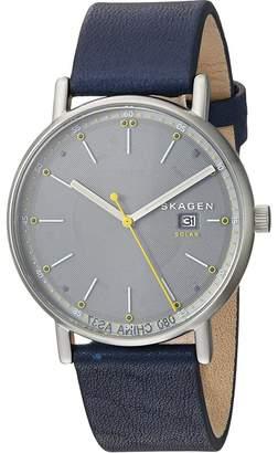 Skagen Signatur - SKW6451 Watches