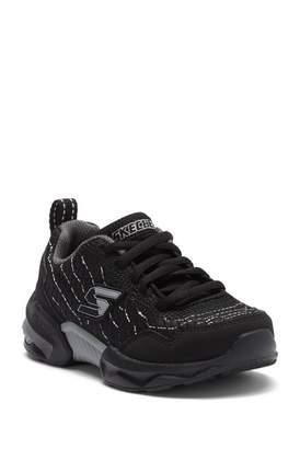 Skechers Techtronix Sneaker (Little Kid)