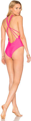 Mia Marcelle Grace One Piece