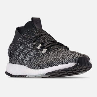 adidas Men's PureBOOST RBL LTD Running Shoes