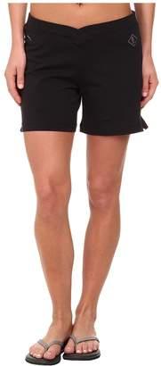 Stonewear Designs Stonewear Shorts Women's Shorts