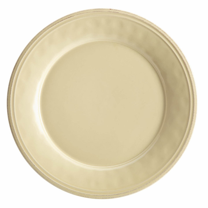 Rachael Ray Cucina 10.5-in. Dinner Plate