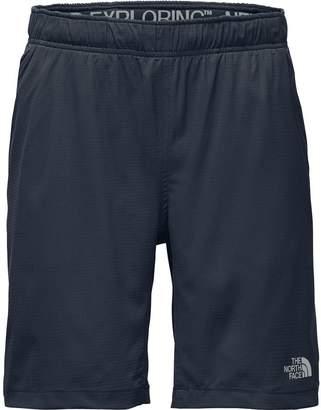 The North Face Versitas Dual Short - Men's