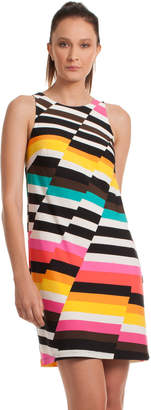 Trina Turk MACEE DRESS