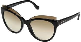 Balenciaga BA0094 Fashion Sunglasses