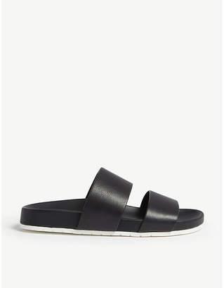 Aldo Eraveth sandals