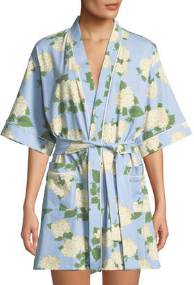 53bc15e0e129 Hydrangea Pajamas - ShopStyle