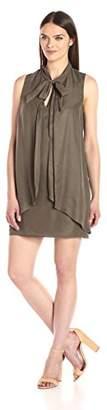 Paper Crown Women's Coronado Dress