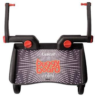 Lascal BuggyBoard Mini Ride-On Stroller Board
