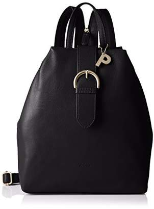 Picard Womens Luis Backpack