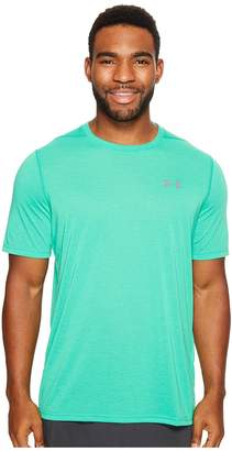 Under Armour UA Threadborne Short Sleeve Men's Clothing