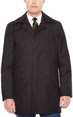 STAFFORD Stafford Raincoat