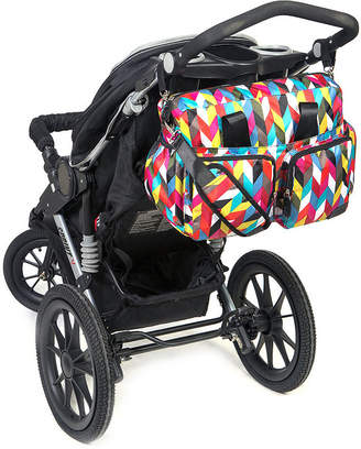 French Bull TREND LAB, LLC Trend Lab Diaper Bag