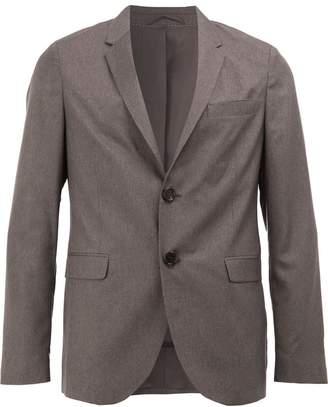 Neil Barrett classic blazer