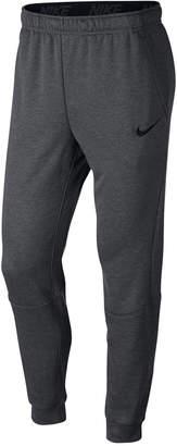 Nike Men's Dry Tapered Training Pants
